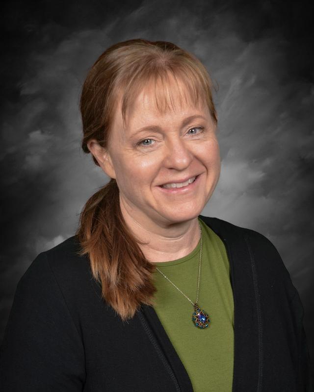 Lori Januszewski