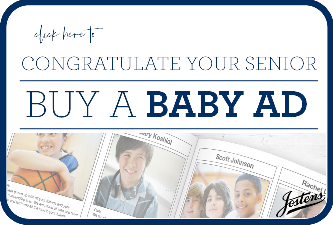 Buy A Baby Ad