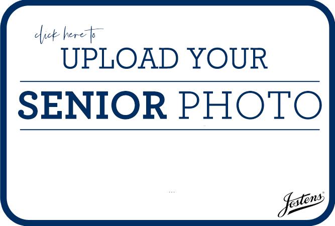 Upload Senior Photo