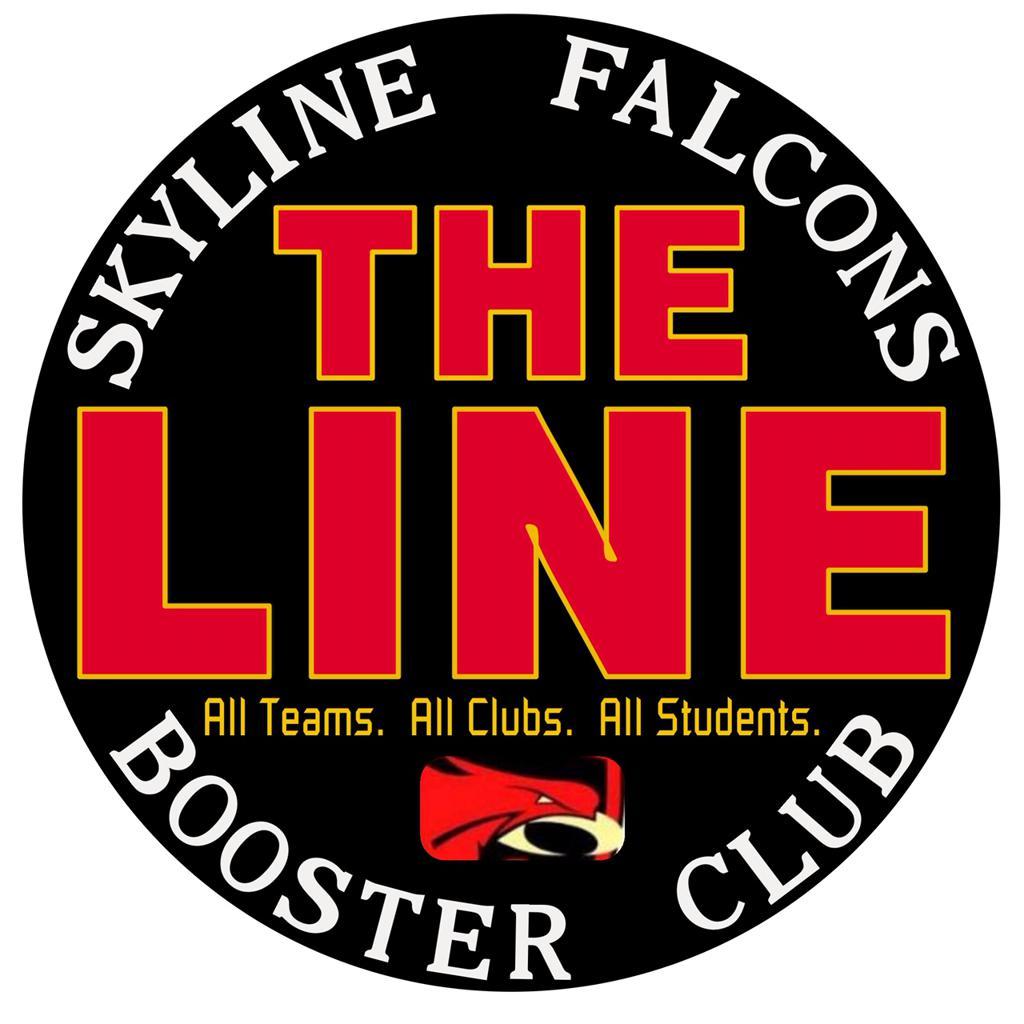 Booster Club Logo