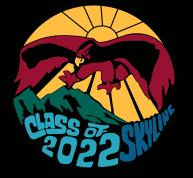 2022 SHS T Shirt Design