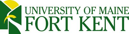 Fort Kent Logo